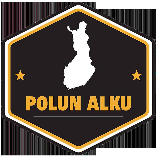 Polunalku.fi
